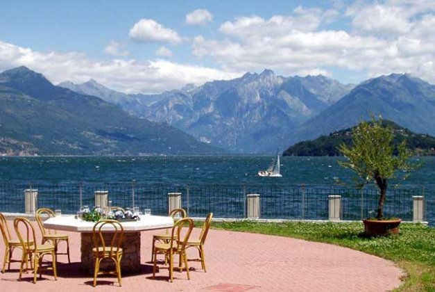 Photo n°52486 : luxury villa rental, Italy, LACCOM 3036