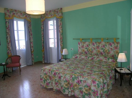 Photo n°52491 : luxury villa rental, Italy, LACCOM 3036