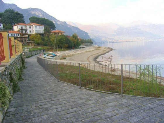 Photo n°52487 : luxury villa rental, Italy, LACCOM 3036