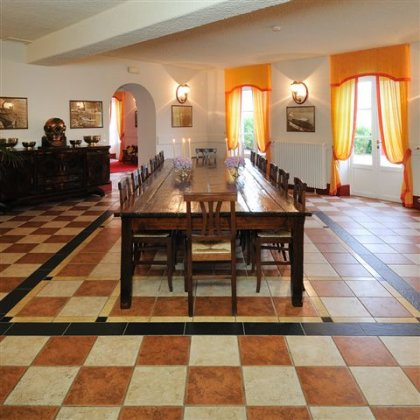 Photo n°52502 : luxury villa rental, Italy, LACCOM 3036