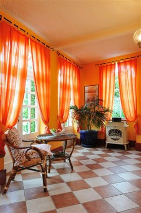 Photo n°52509 : luxury villa rental, Italy, LACCOM 3036