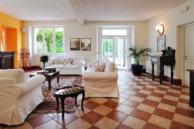Photo n°52503 : luxury villa rental, Italy, LACCOM 3036