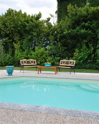 Photo n°52512 : luxury villa rental, Italy, LACCOM 3036