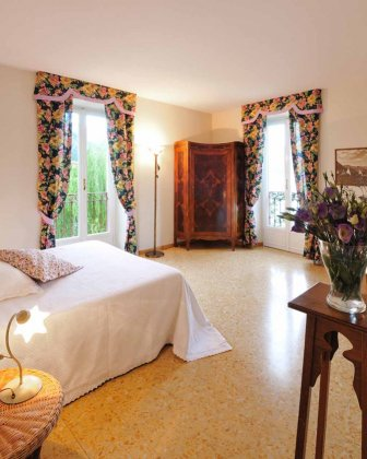 Photo n°40085 : luxury villa rental, Italy, LACCOM 3036