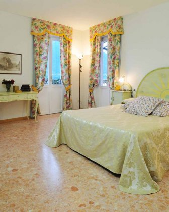 Photo n°40086 : luxury villa rental, Italy, LACCOM 3036