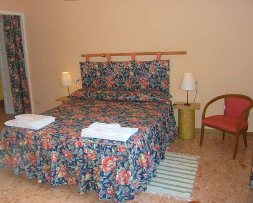 Photo n°52490 : luxury villa rental, Italy, LACCOM 3036