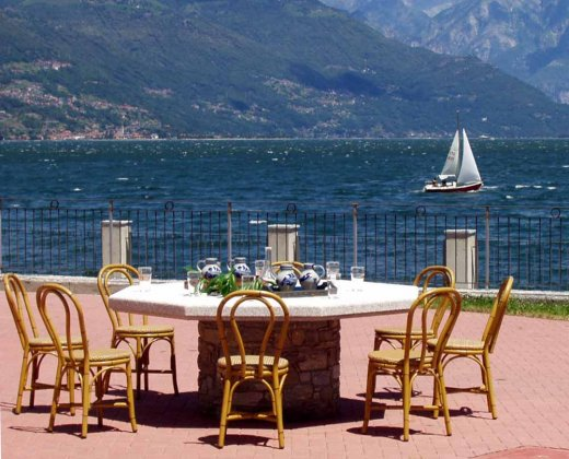 Photo n°40080 : luxury villa rental, Italy, LACCOM 3036