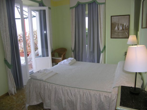 Photo n°52492 : luxury villa rental, Italy, LACCOM 3036