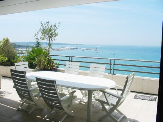 Photo n°55845 : location villa luxe, France, ALPCAN 503