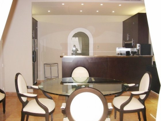 Photo n°55863 : location villa luxe, France, ALPCAN 511