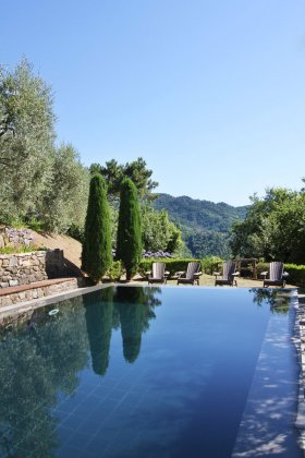 Photo n°133324 : location villa luxe, Italie, TOSLUC 1016