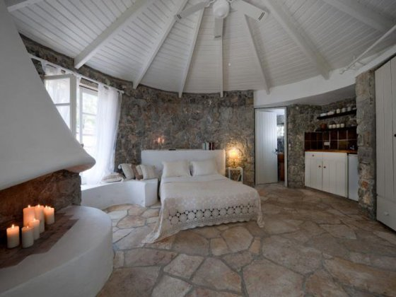 Photo n°44323 : luxury villa rental, Greece, IONCOR 301