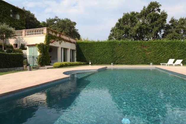 Photo n°43081 : luxury villa rental, France, VARTRO 005