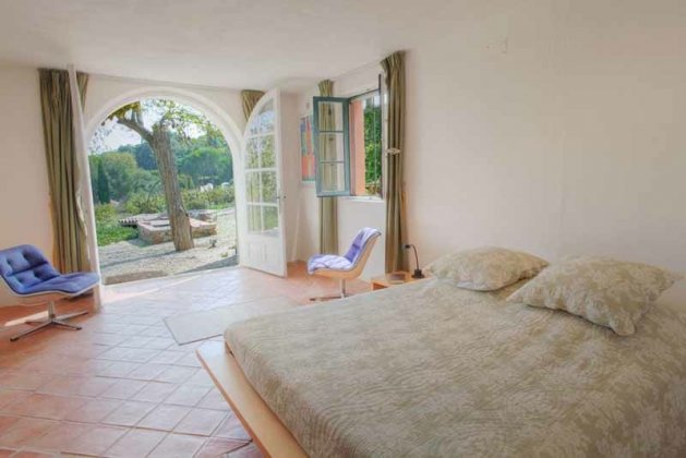 Photo n°43071 : luxury villa rental, France, VARTRO 005