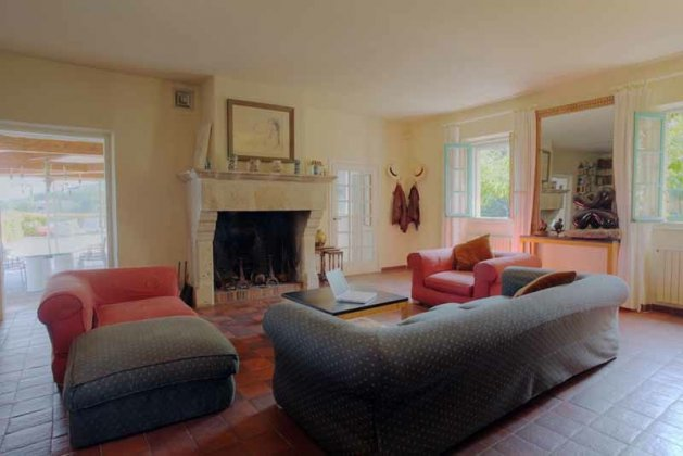 Photo n°43072 : luxury villa rental, France, VARTRO 005
