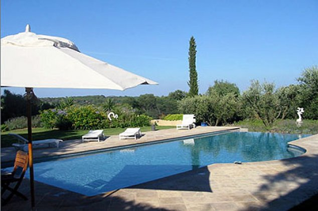 Photo n°25847 : luxury villa rental, France, VARTRO 005