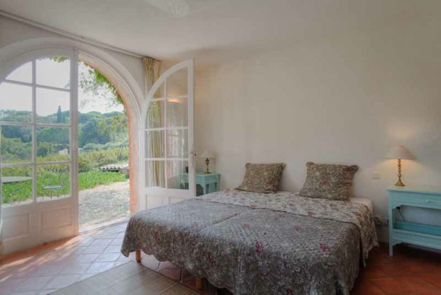 Photo n°43070 : luxury villa rental, France, VARTRO 005