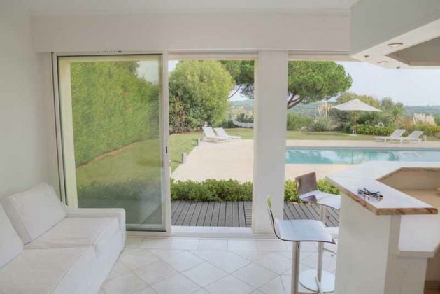 Photo n°43083 : luxury villa rental, France, VARTRO 005
