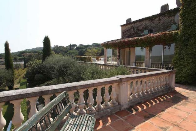 Photo n°43067 : luxury villa rental, France, VARTRO 005