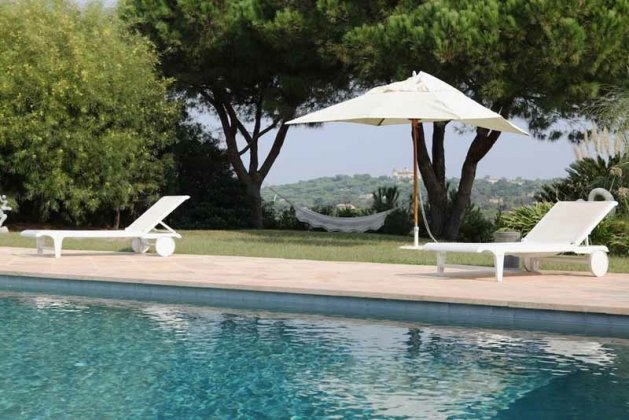 Photo n°43077 : luxury villa rental, France, VARTRO 005