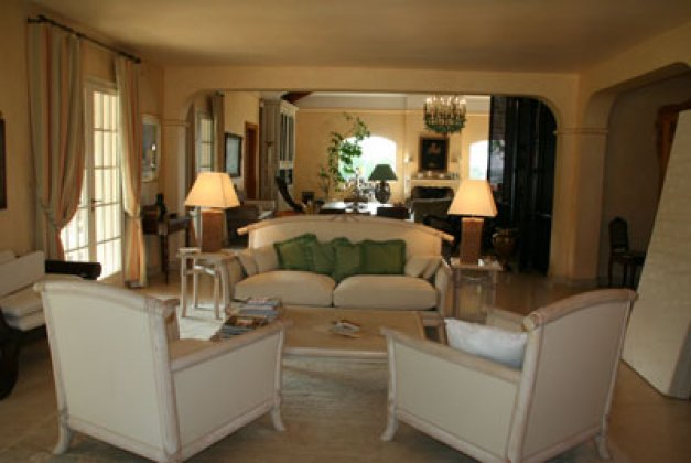 Photo n°25927 : location villa luxe, France, VARTRO 028
