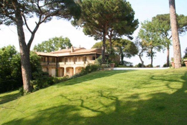 Photo n°25924 : location villa luxe, France, VARTRO 028