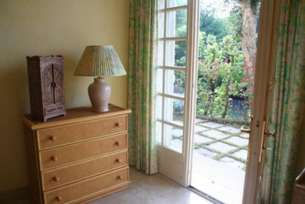 Photo n°25933 : location villa luxe, France, VARTRO 028