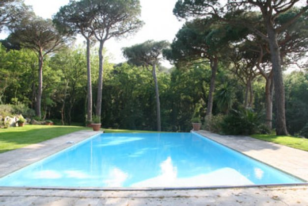 Photo n°25919 : location villa luxe, France, VARTRO 028