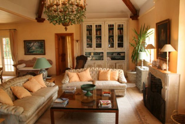 Photo n°25929 : location villa luxe, France, VARTRO 028