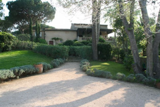 Photo n°25925 : location villa luxe, France, VARTRO 028