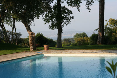 luxury villa rental, France, VARTRO 028