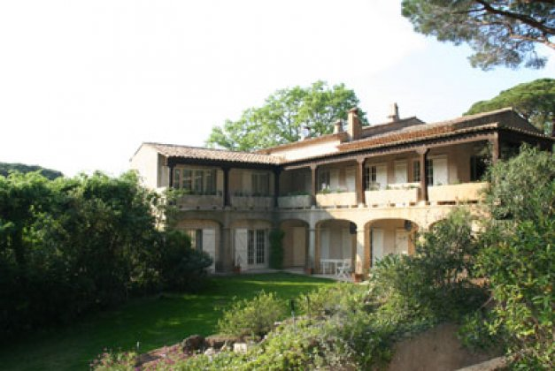 Photo n°25909 : location villa luxe, France, VARTRO 028