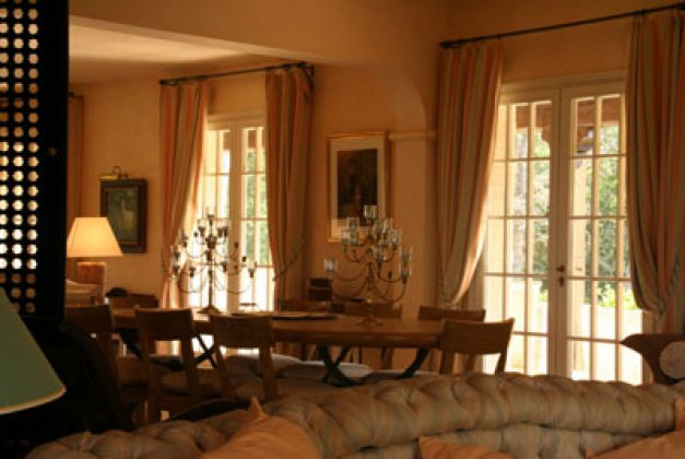 Photo n°25928 : location villa luxe, France, VARTRO 028