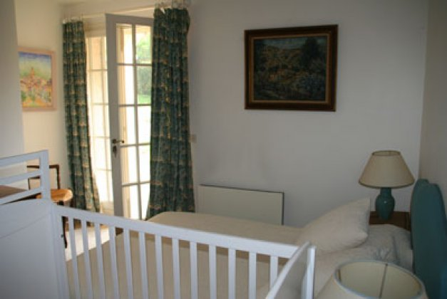 Photo n°25926 : location villa luxe, France, VARTRO 028