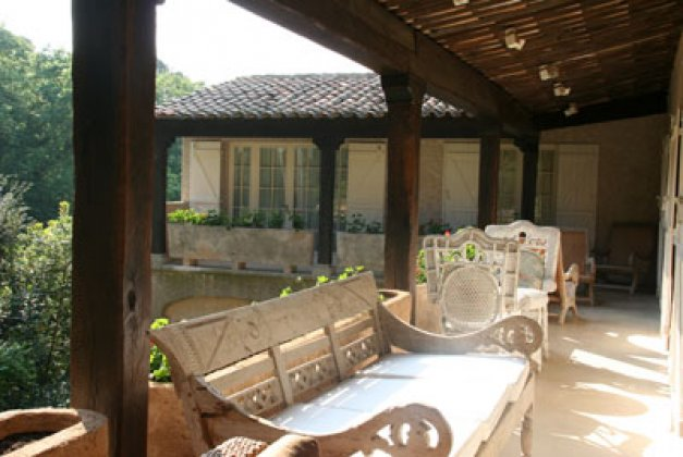 Photo n°25931 : location villa luxe, France, VARTRO 028
