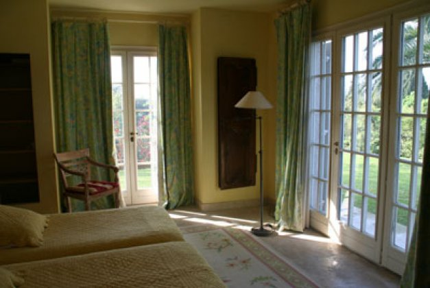 Photo n°25932 : location villa luxe, France, VARTRO 028
