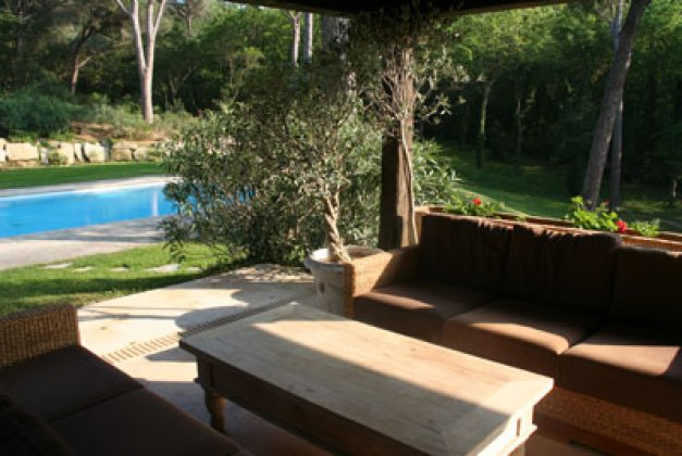 Photo n°25918 : location villa luxe, France, VARTRO 028