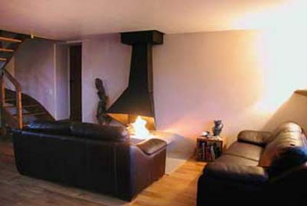 Photo n°26103 : luxury villa rental, France, BRETOC 0011