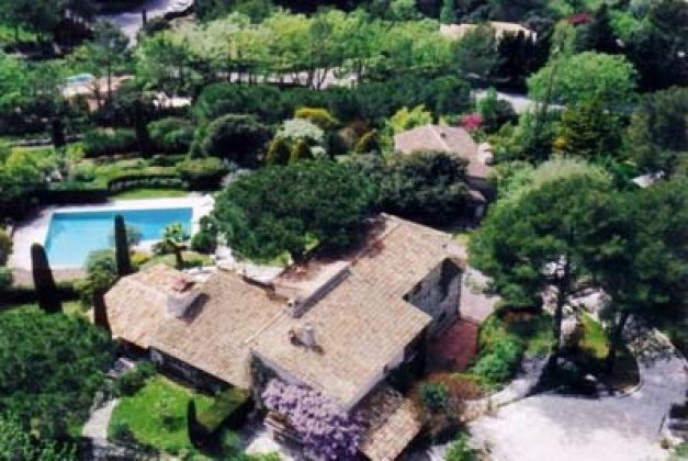 location villa luxe, France, ALPMOU 509