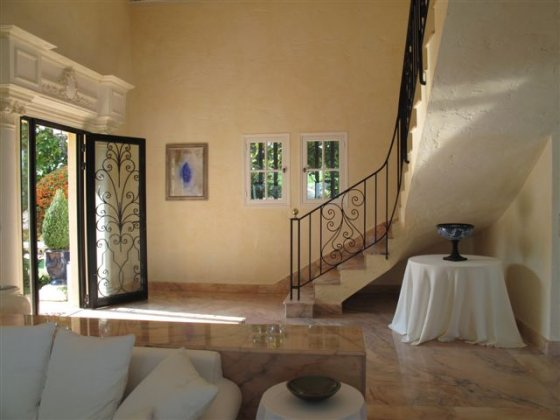 Photo n°55892 : luxury villa rental, France, ALPCAN 505