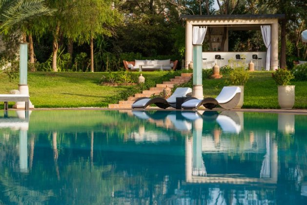 Photo n°86228 : luxury villa rental, Morocco, MARMAR 334