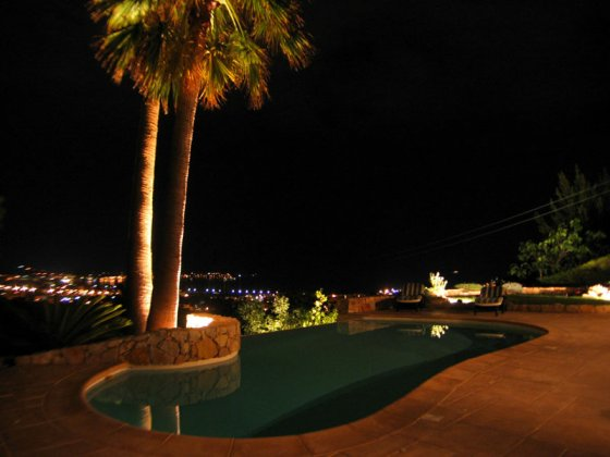 Photo n°61776 : luxury villa rental, France, ALPJUA 025