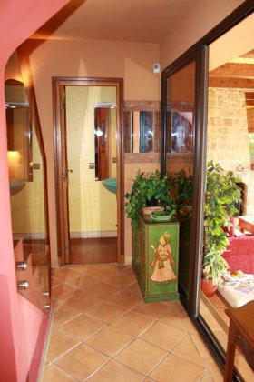 Photo n°61786 : luxury villa rental, France, ALPJUA 025