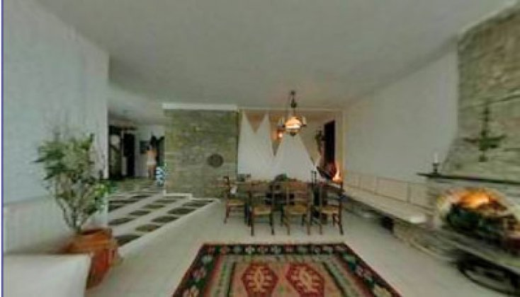Photo n°26560 : luxury villa rental, Greece, EVIMAR 478
