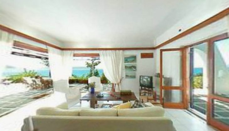 Photo n°26559 : luxury villa rental, Greece, EVIMAR 478