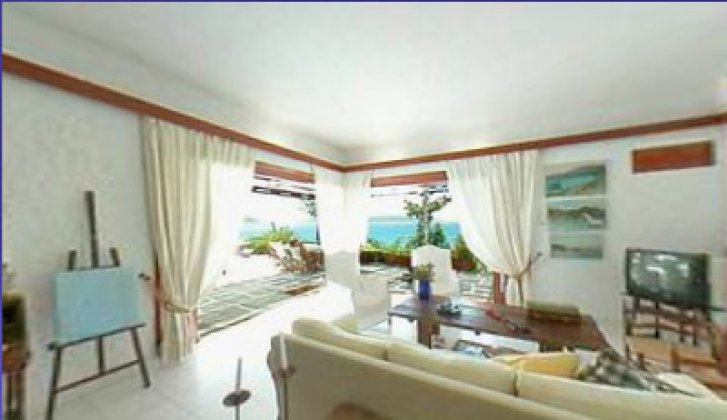 Photo n°26558 : luxury villa rental, Greece, EVIMAR 478