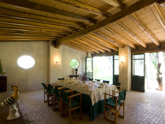 Photo n°74840 : location villa luxe, Italie, SICCAT 2002