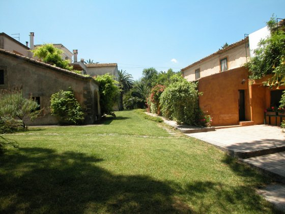 Photo n°74835 : location villa luxe, Italie, SICCAT 2002