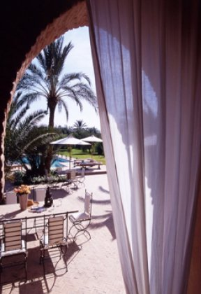 Photo n°26633 : luxury villa rental, Morocco, MARMAR 340