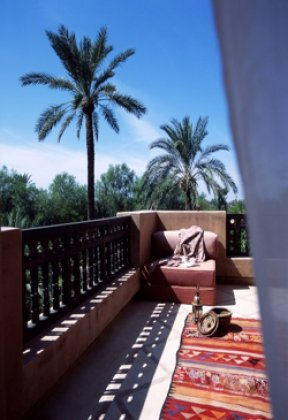Photo n°26637 : luxury villa rental, Morocco, MARMAR 340